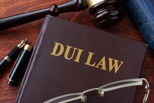 Arizona DUI Attorney Michelle Behan