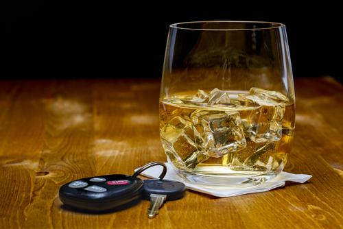 Arizona DUI Attorney