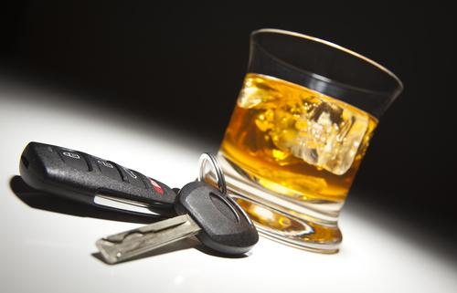 Tucson DUI Attorneys
