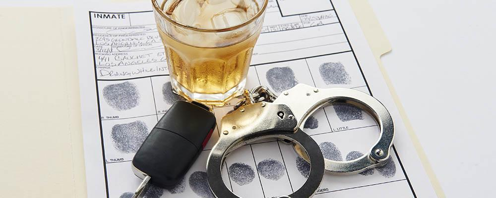 Graham County First-Time DUI Lawyers