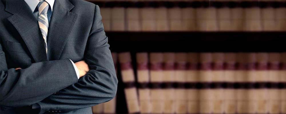 Graham County Misdemeanor Sentencing Chart