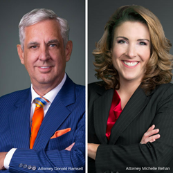Top DUI Attorneys Join Forces in New Tucson