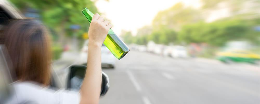 Pinal County Underage DUI Law Firm